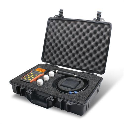 SH-8型手持式COD快速检测仪