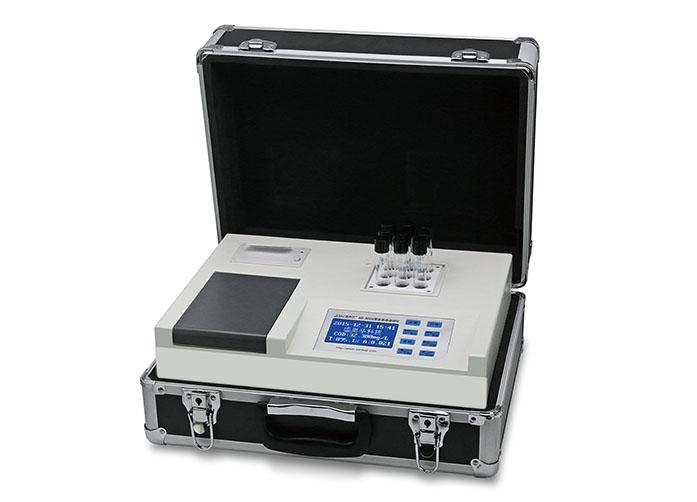 6B-800型便携式COD速测仪