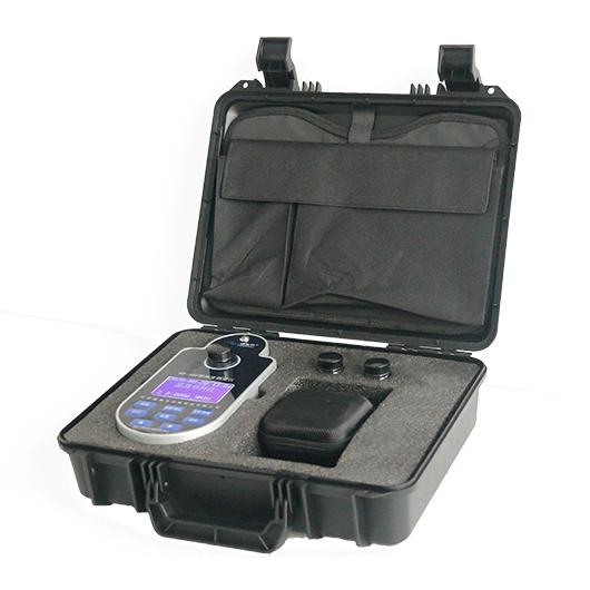 6B-50Z型手持式濁度儀