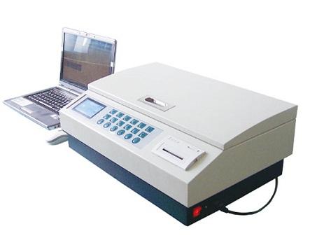 SHB-1型BOD快速測定儀