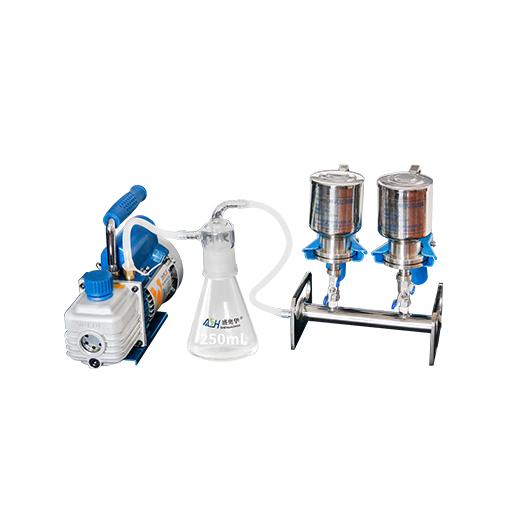 SH-GL系列多功能抽濾器