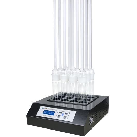 6B-12C型COD恒溫加熱器