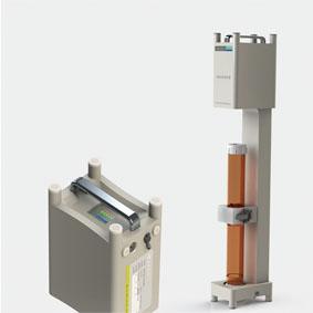 Smini A1 水体柱状采样器